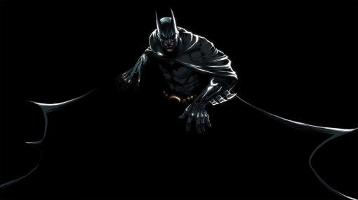 batman-14563
