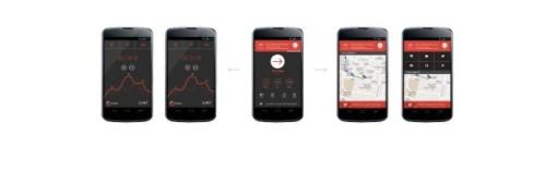 Design_Milk-lechal-smart-shoe-app-600x212