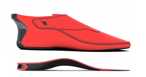 Design_Milk-lechal-smart-shoes