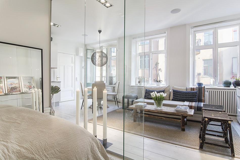 ideas-modern-apartment