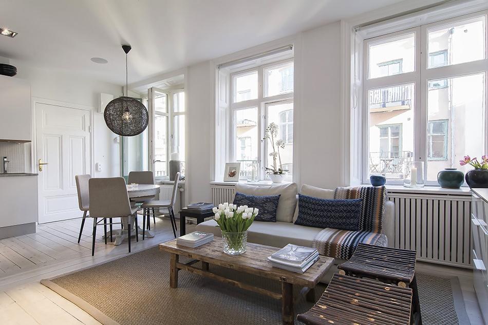 interior-modern-apartment