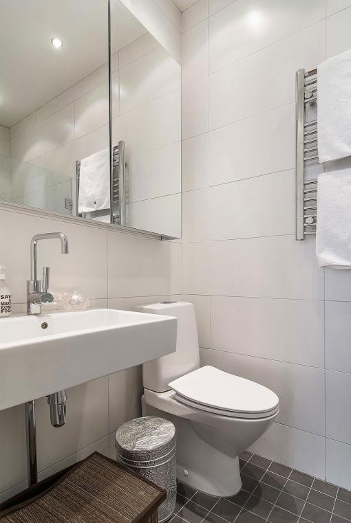 modern-apartment-141