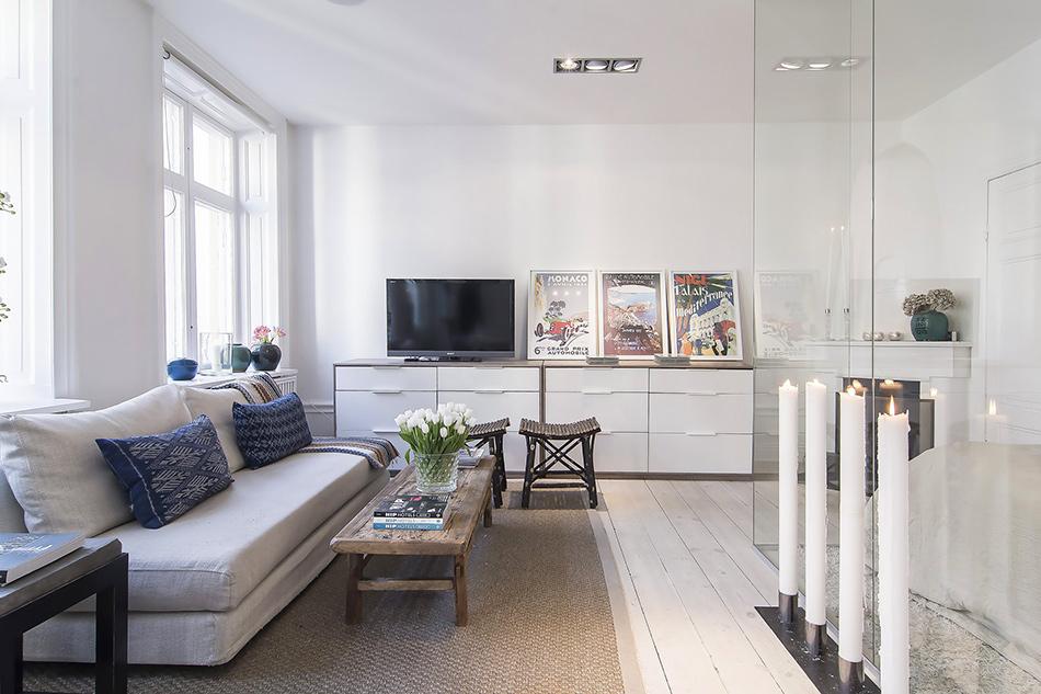 modern-apartment-6