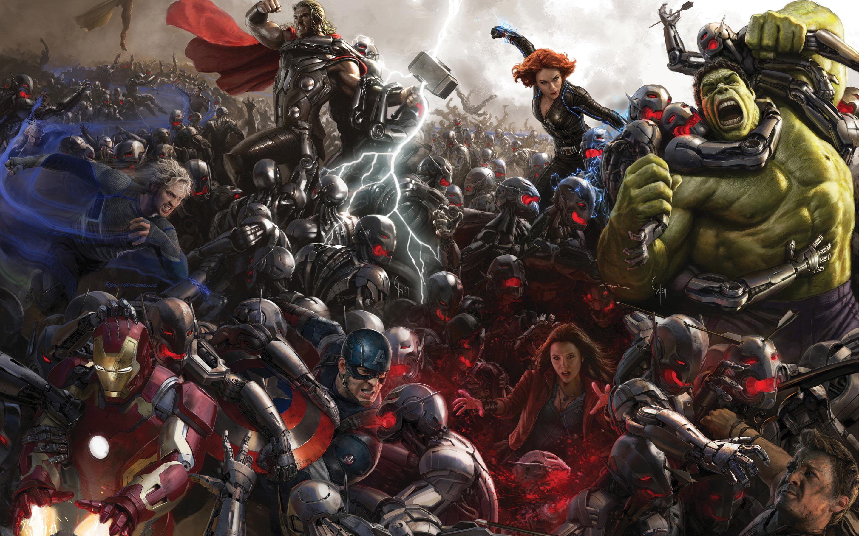 The-Avengers-Age-Of-Ultron-2015-Marvel-Poster-Wallpaper