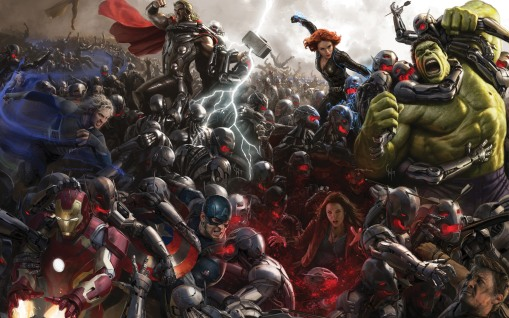 The-Avengers-Age-Of-Ultron-2015-Marvel-Poster-Wallpaper
