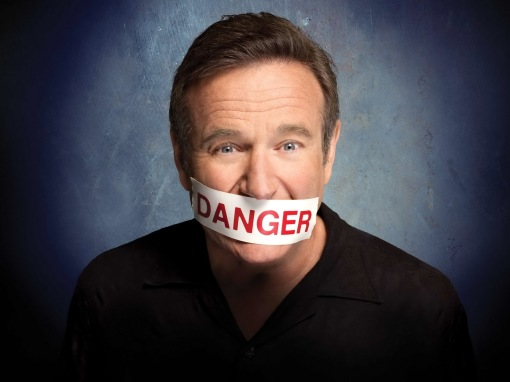 used-2013-10-07-robin-williams-alkhall-sobriety-recovery-01