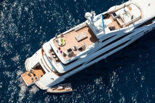 Benetti-Ocean-Paradise-yacht-600x401