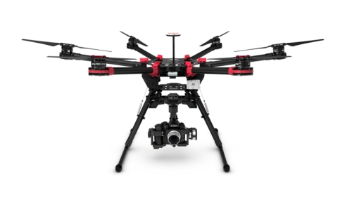 dji-spreading-wings-s900-drone-designboom00
