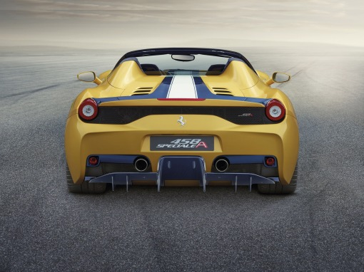 ferrari-458-speciale-a-back-photo