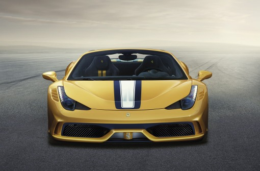 ferrari-458-speciale-a-front