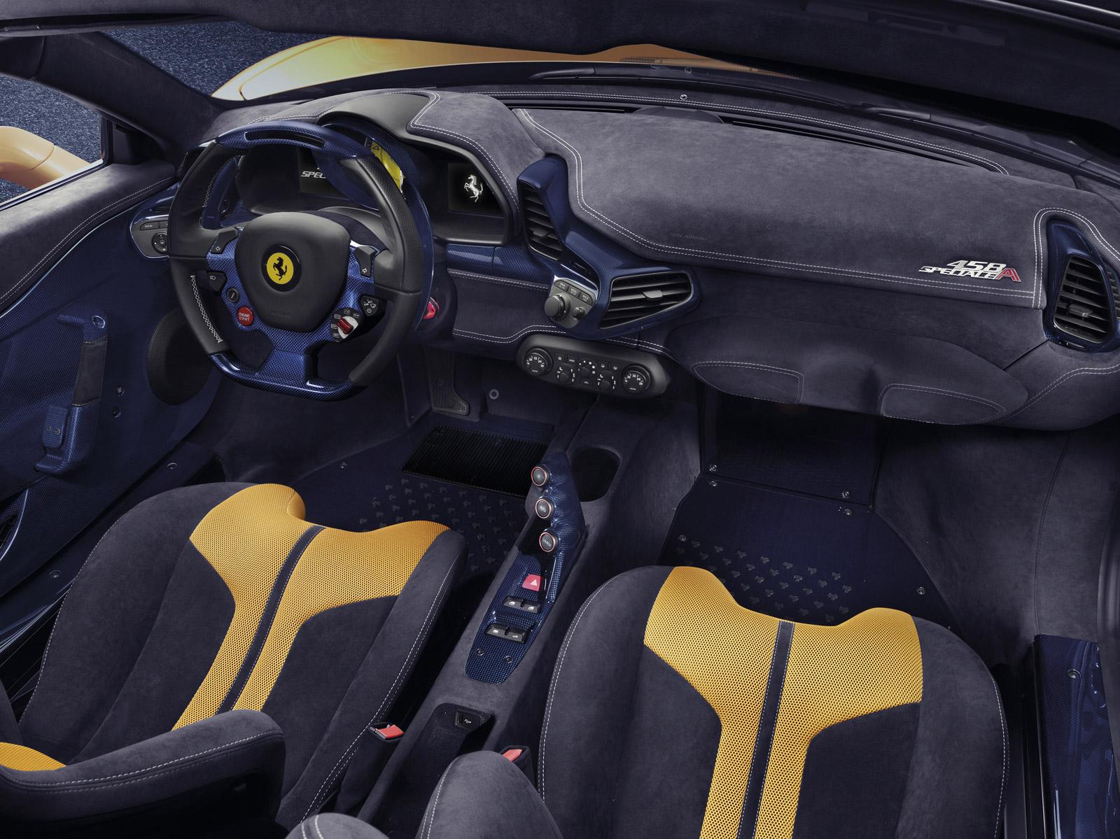 ferrari-458-speciale-a-interior