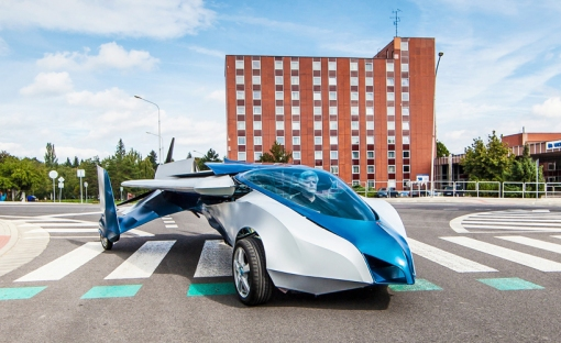 flying-car-designboom02