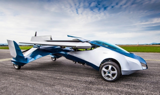 flying-car-designboom04