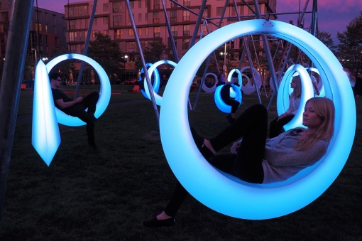 howeler-+-yoon-architecture-swing-time-designboom03