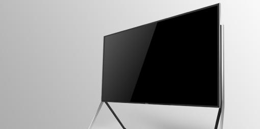 Samsung-Bendable-UHD-TV