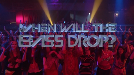 snl_1662_04_When_Will_The_Bass_Drop