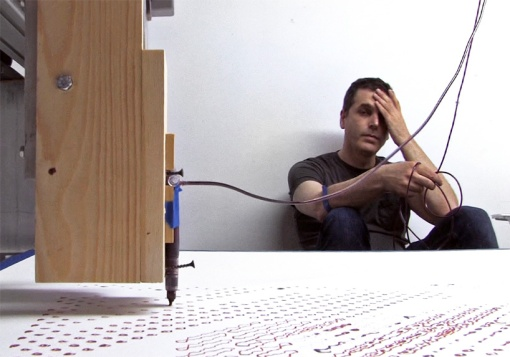 ted-lawson-self-portrait-robotic-blood-machine-designboom-08