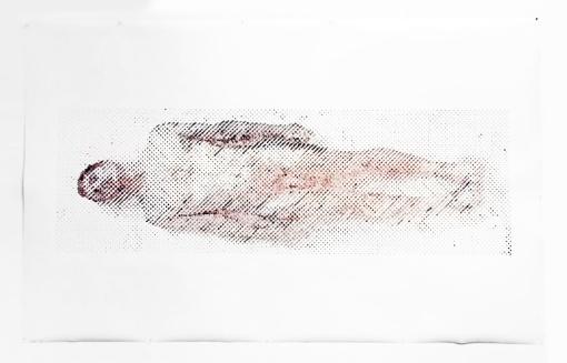 ted-lawson-self-portrait-robotic-blood-machine-designboom-10