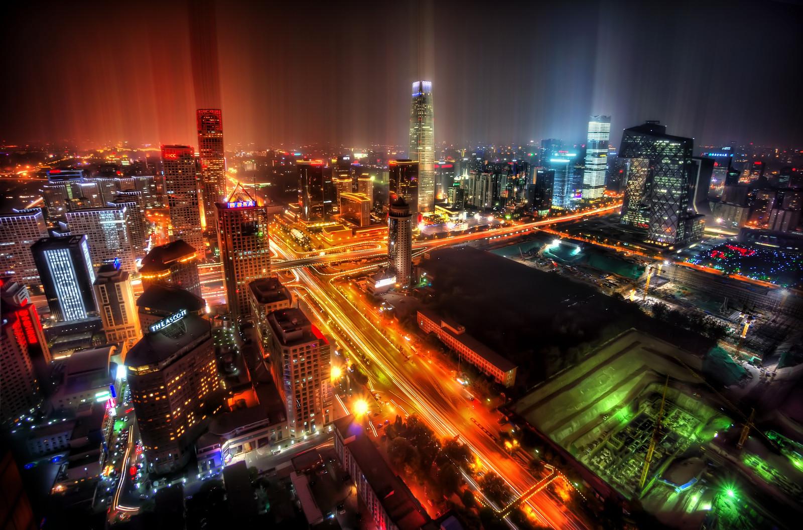 Trey-Ratcliff-China-2013-acbd-X3