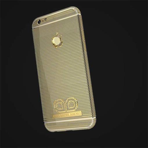 Amosu-Iphone-6-diamond
