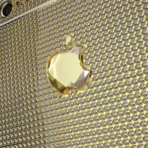 Apple-Iphone-6-diamond