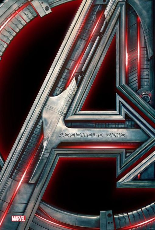 avengers-age-of-ultron-poster-110307