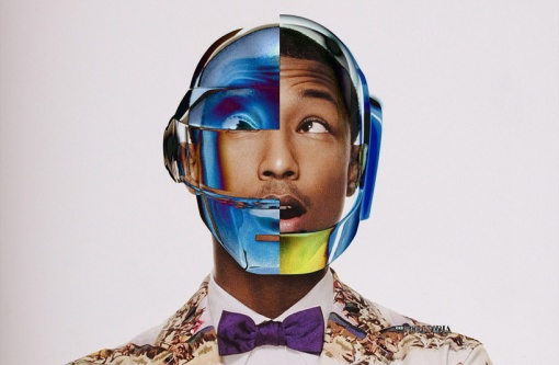 pharrell-gust-of-wind-designboom01