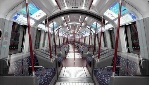 priestmangoode-underground-tube-designboom07