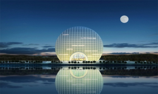 sunrise-kempiski-hotel-beijing-china-designboom-01
