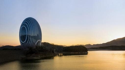 sunrise-kempiski-hotel-beijing-china-designboom-03