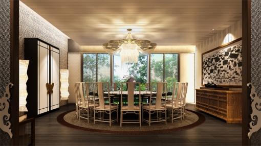 sunrise-kempiski-hotel-beijing-china-designboom-04