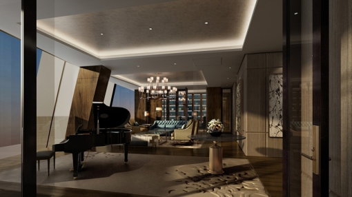 sunrise-kempiski-hotel-beijing-china-designboom-05