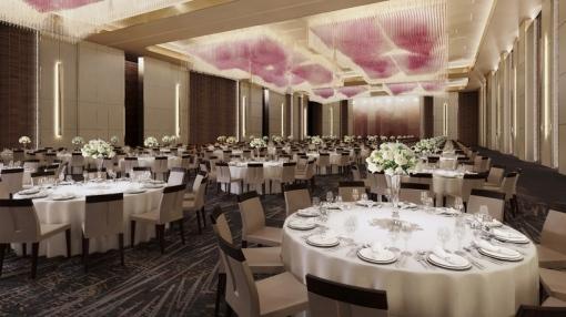 sunrise-kempiski-hotel-beijing-china-designboom-06
