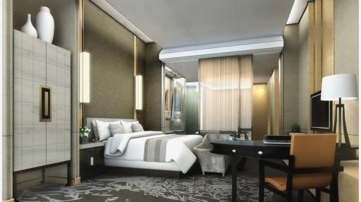 sunrise-kempiski-hotel-beijing-china-designboom-07