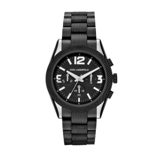 The-Kurator-watch-600x600