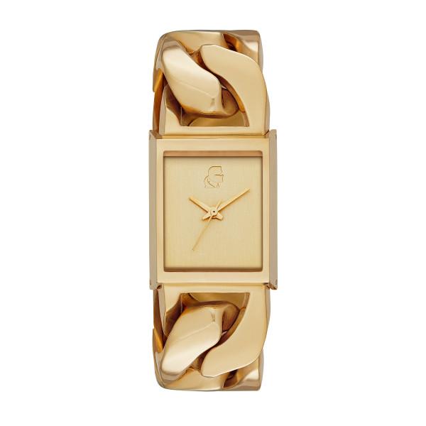 The-Marais-watch-600x600