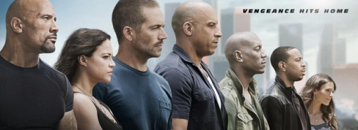 furious7headernew