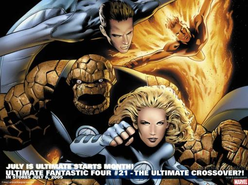 3423668-ultimate-fantastic-four-crossover-1
