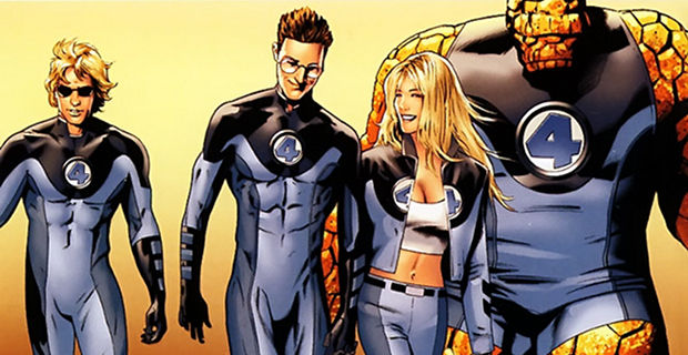 the-fantastic-four-2015-why-miles-teller-thinks-we-re-going-to-love-it-5ec78a89-fff3-4ca5-a319-3329a7512623
