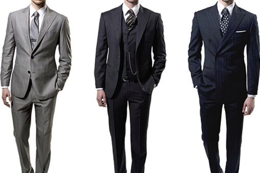 indochino-wall-street-suits-cropped-thumb-960x640-7924