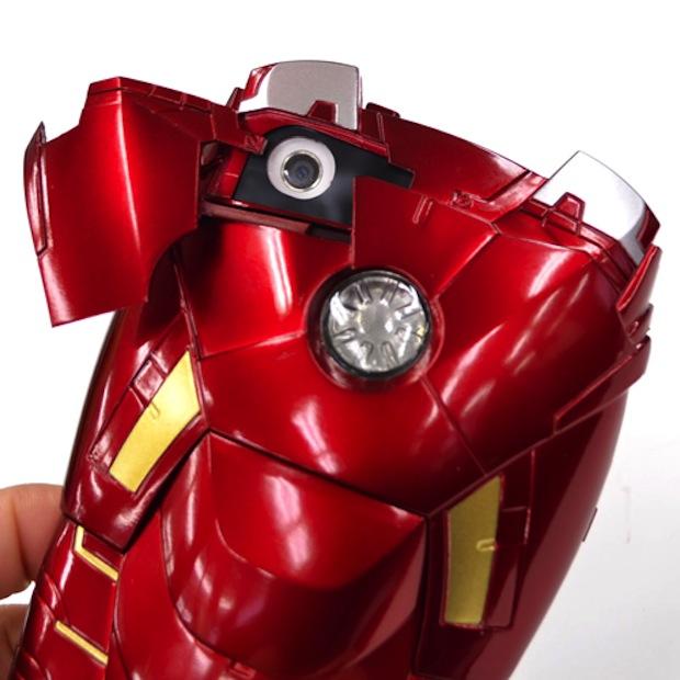 IronMan-Case-2