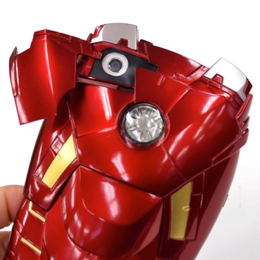 IronMan-Case-2