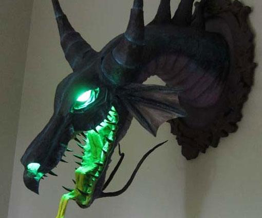 paper-mache-dragon1