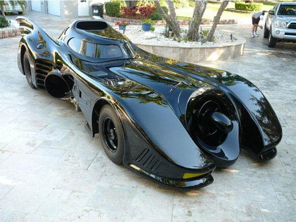 The_Batman_Returns_Batmobile_Up_For_Auction_eBay_1295398701