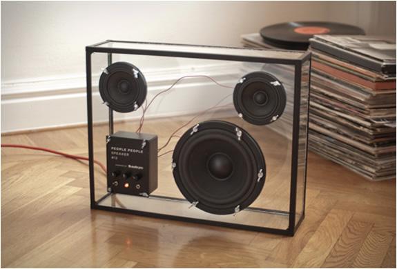 transparent-speaker-people-people-2