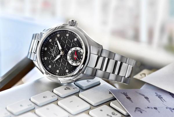 Alpina-Horological-Smartwatch-600x405