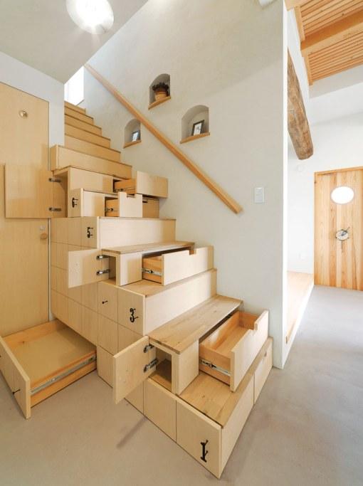 amazing-house-interior-design-ideas-2__880