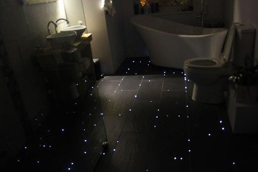 amazing-interior-ideas-12__880