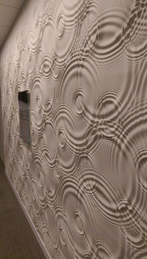 amazing-interior-ideas-1__880