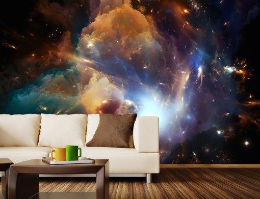 amazing-interior-ideas-22__880